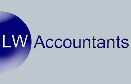 LW Accountants